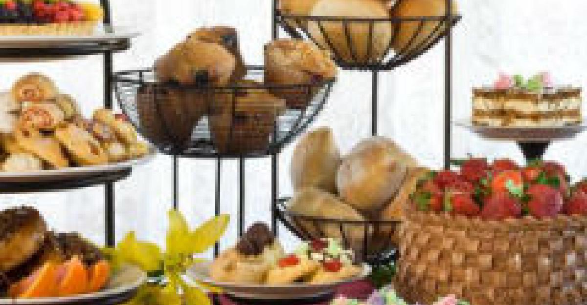 Retete dietetice delicioase pentru Masa de Craciun