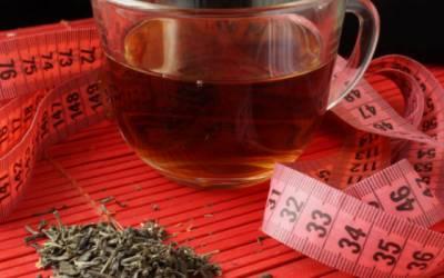 closemyer slăbirea rezultatelor ceaiului