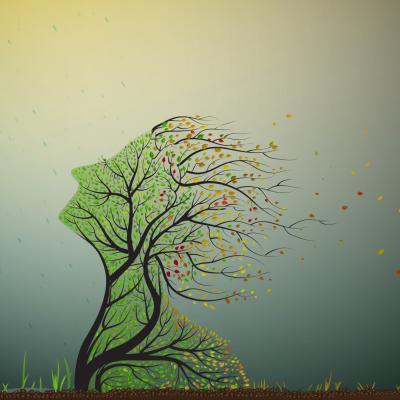 citate despre natura Citate despre natura | Kudika   Cele mai frumoase citate despre  citate despre natura