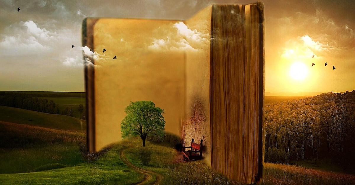 4 Carti care iti vor SCHIMBA VIATA in bine