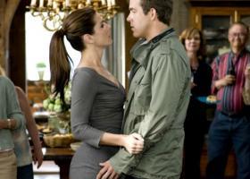 10 cele mai frumoase comedii romantice ale deceniului