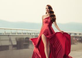 Modele de rochii de ocazie