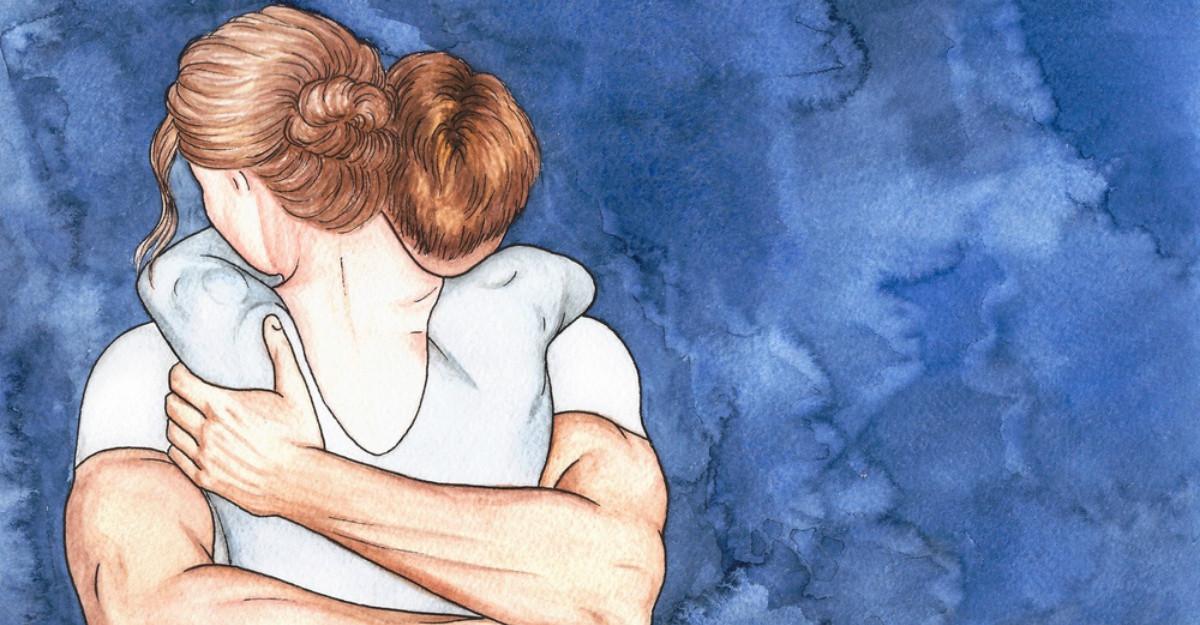 3 Motive pentru care trebuie sa te indragostesti de o persoana din zodia Varsator