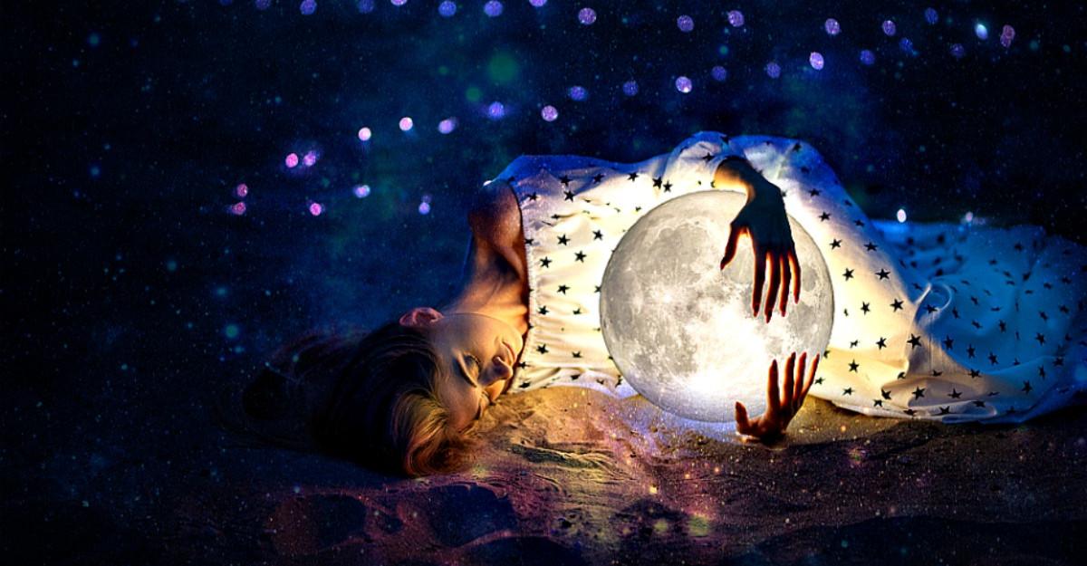 8 Moduri prin care singurătatea îți va transforma sufletul