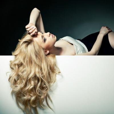 Par Blond Kudika Ingrijirea Parului Blond Dupa Vara Trucuri De