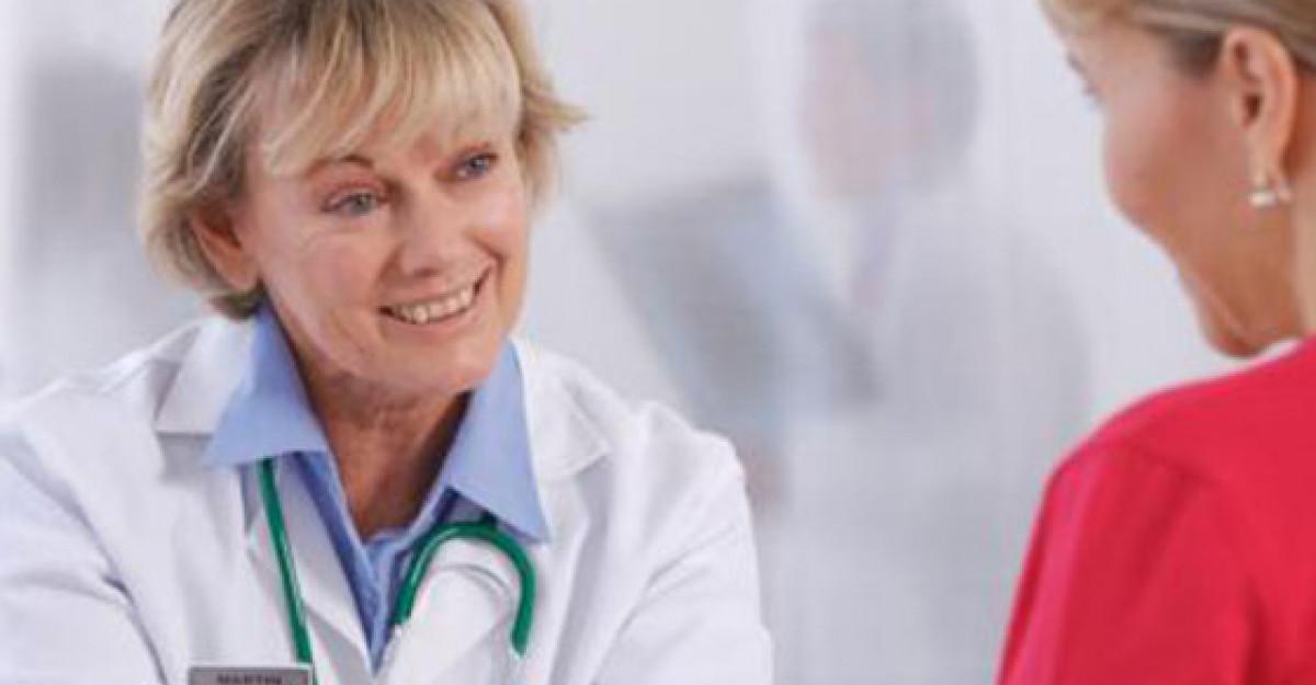 Cum ar trebui sa comunicam cu medicul si ce intrebari ii putem adresa