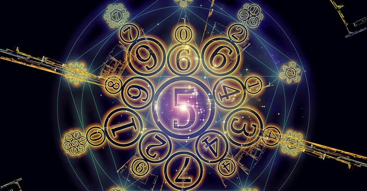 Ezoteric: Numarul KUA atrage norocul in viata ta. Cum il calculezi?