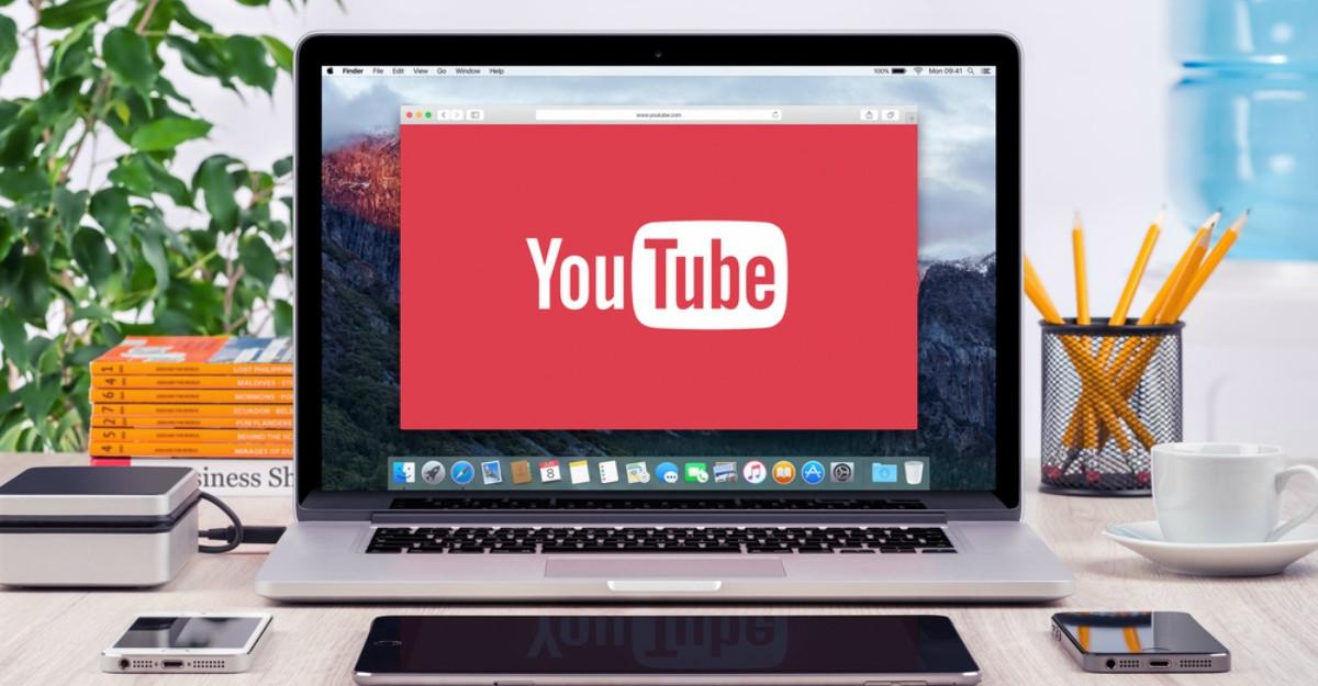YouTube Rewind 2018: cele mai populare video-uri de pe YouTube în România