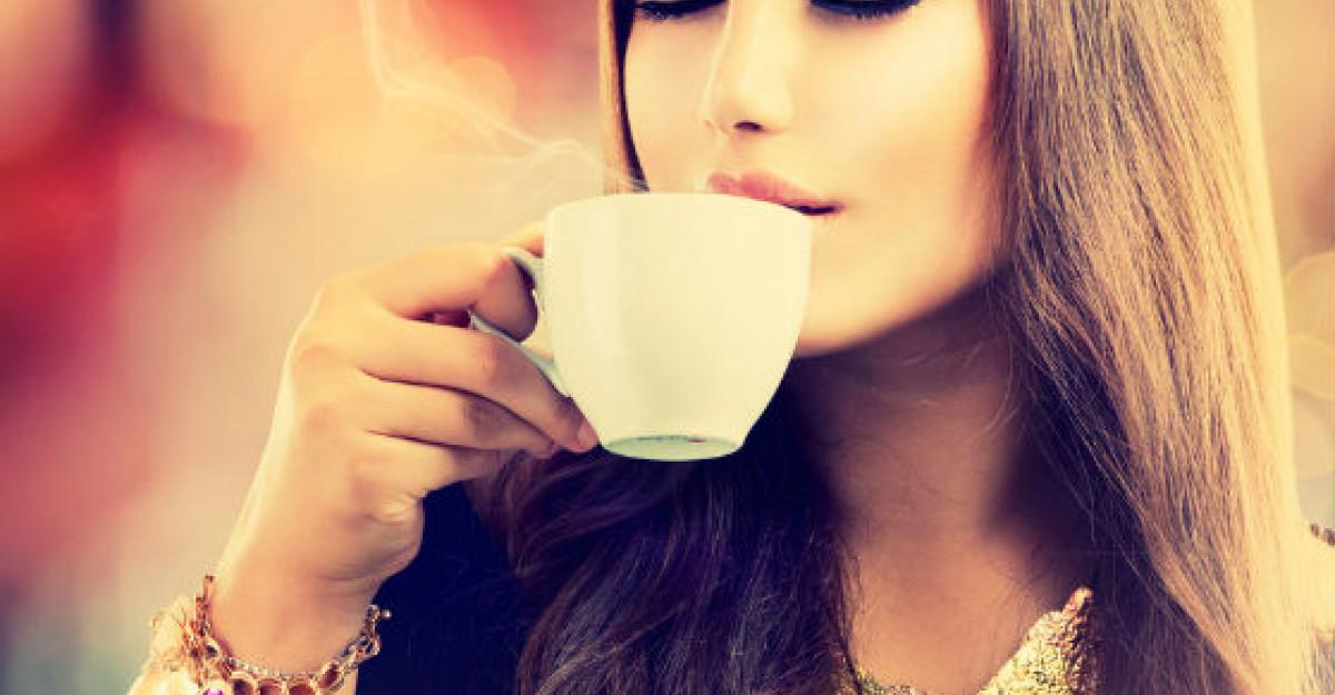 Cata cafea e bine sa bem pe zi?