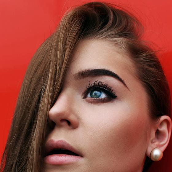 Cum alegi cărarea pentru părul tău: în funcție de textură și de lungime!
