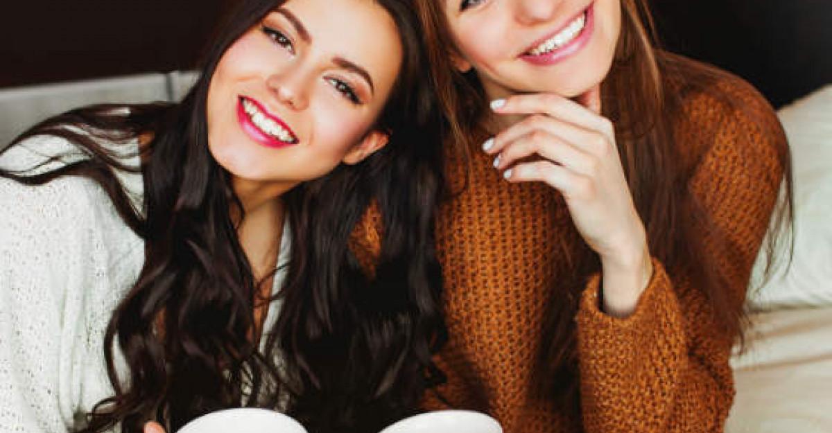 Are nenumarate beneficii pentru o femeie. 5 lucruri pe care nu le stiai despre cafea