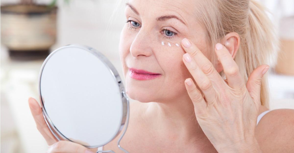 11 Sfaturi de makeup care întineresc