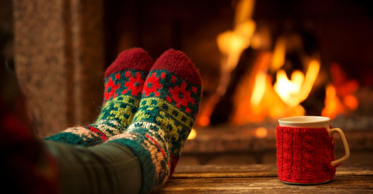 5 practici de self care inainte de Craciun: Ce sa faci pentru a-ti pastra energia si buna dispozitie