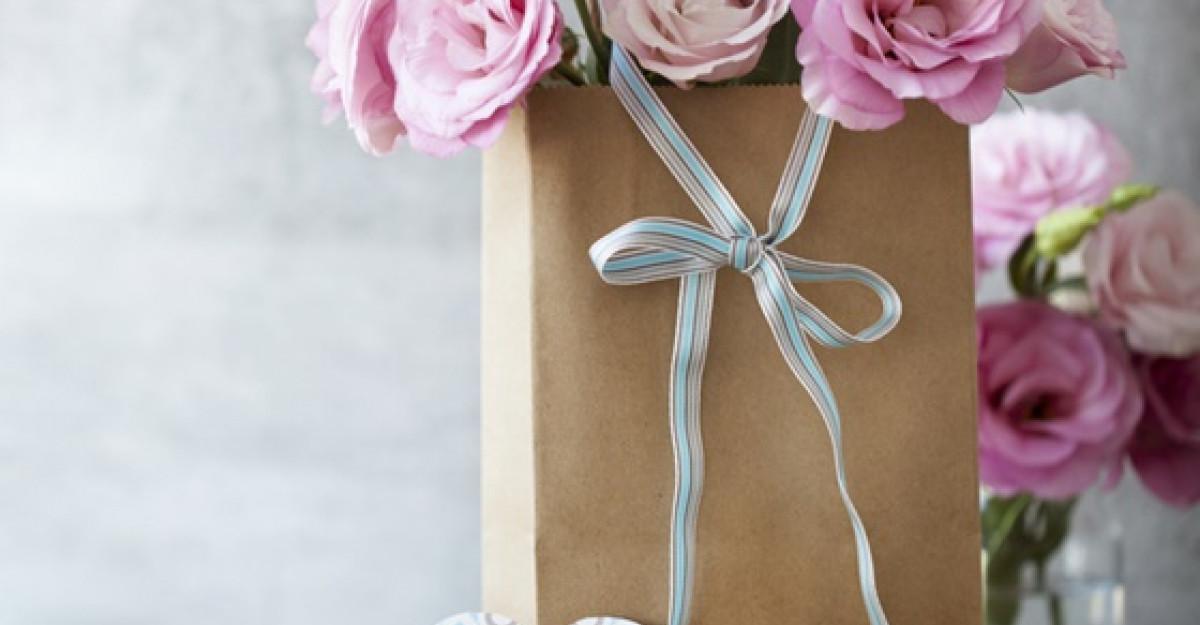 Cadouri de Martisor: 10 idei speciale