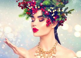 Astrologie: Rezolutia ta pentru 2018 in functie de zodie