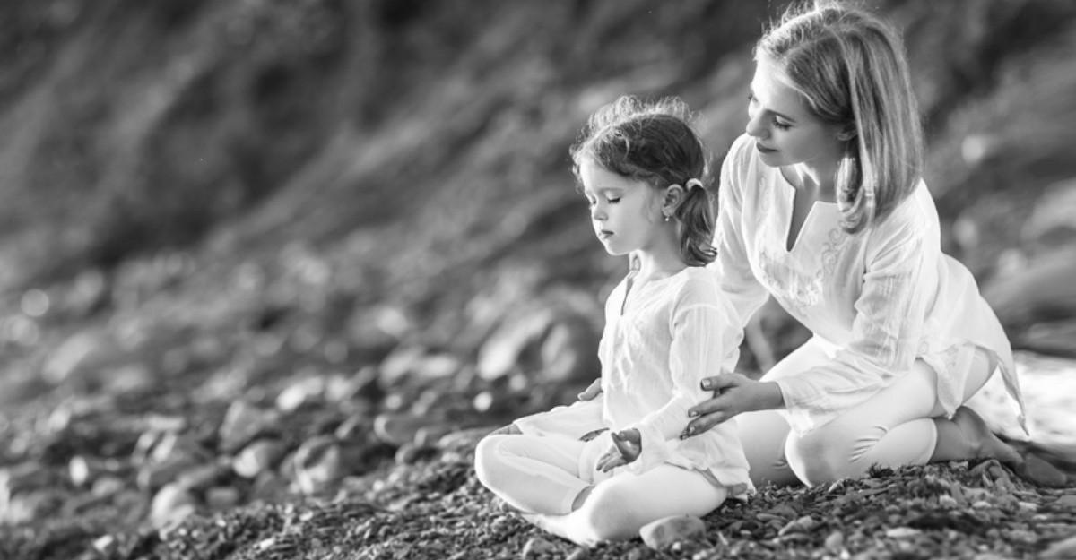 Meditatia, materie speciala in peste 370 de scoli din Marea Britanie