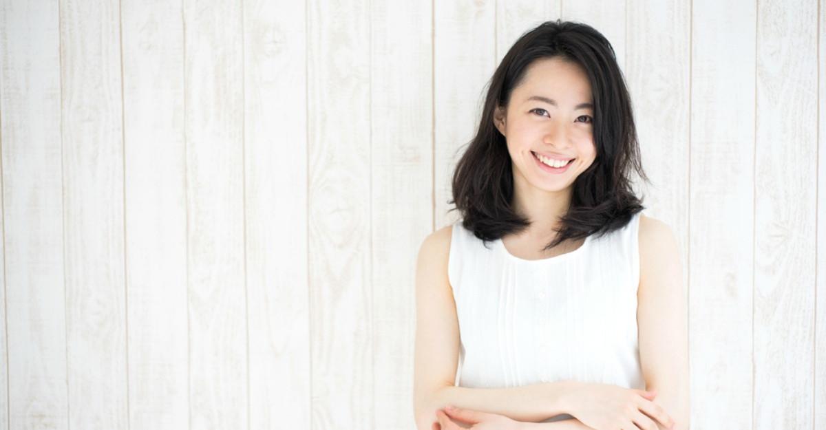 Secretul japonez pentru o piele mai tanara si sanatoasa