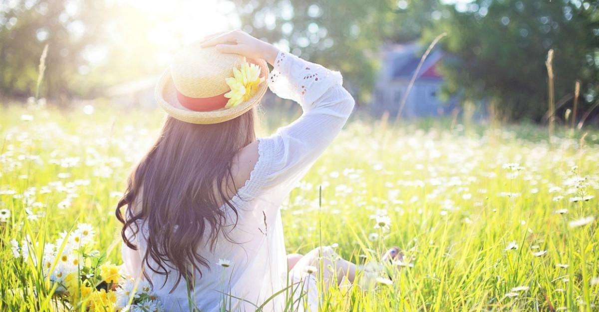 Trei lecții despre viață de învățat în iunie