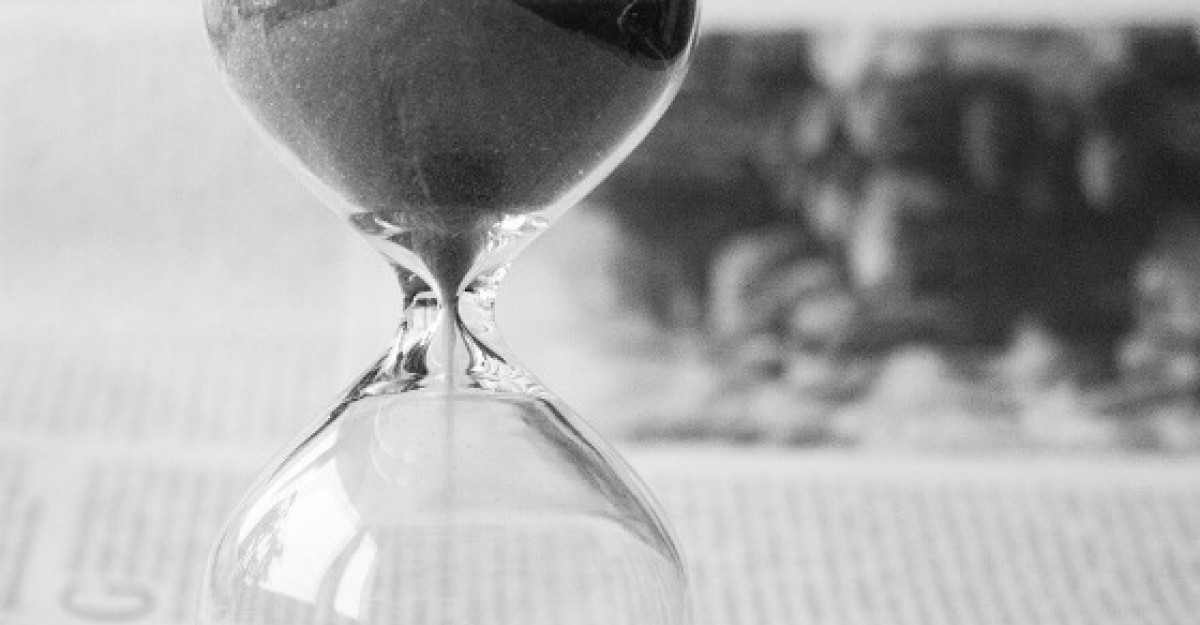 Parerea lui Radu: E important sa stim si sa respectam ceasul vietii