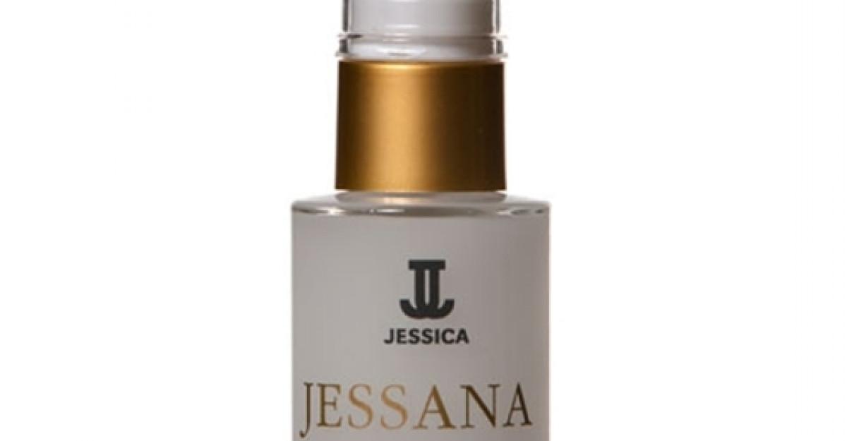 Maini fara varsta de la Jessica