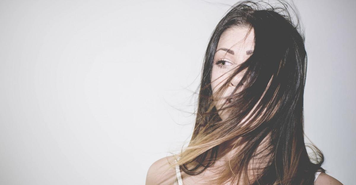 5 lucruri importante pe care trebuie sa le stii despre tine