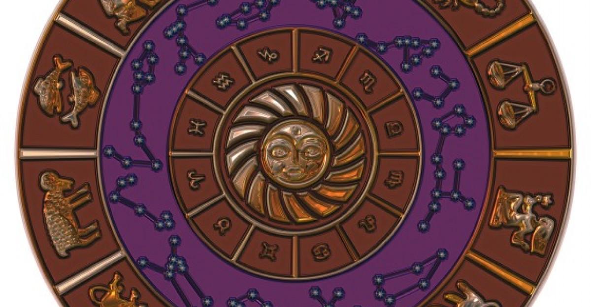 Horoscopul dragostei: Afla ce planeta iti guverneaza viata sentimentala in 2017!