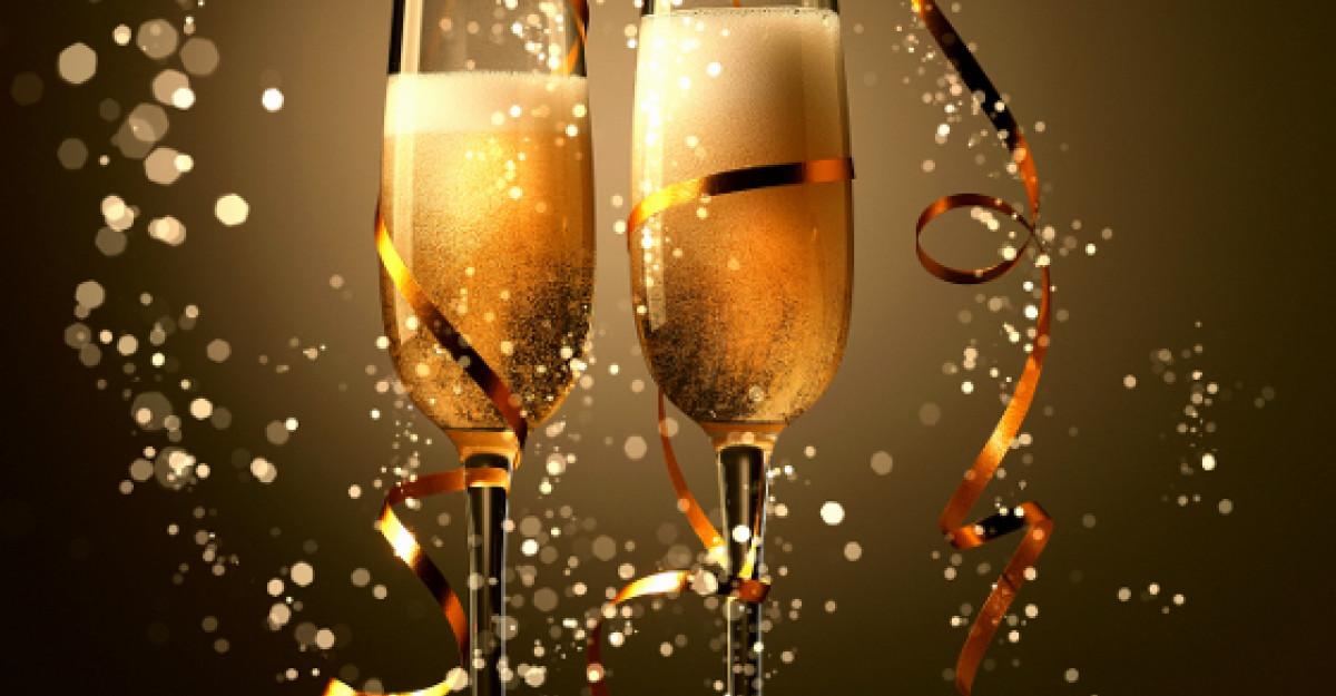 Esti in cautarea locului perfect pentru a petrece Anul Nou? Iata 7 destinatii care se potrivesc oricui!