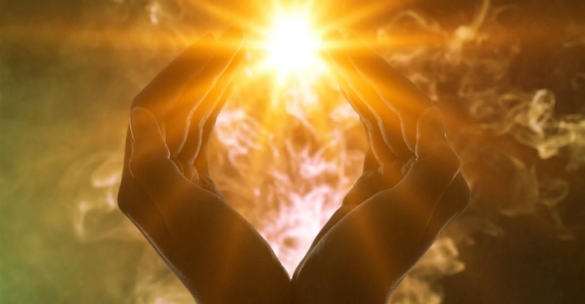Nu uita sa ai grija de inima ta