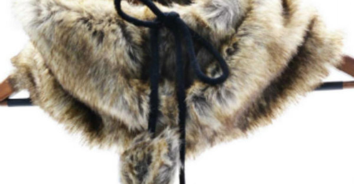 15 accesorii chic pentru sezonul rece