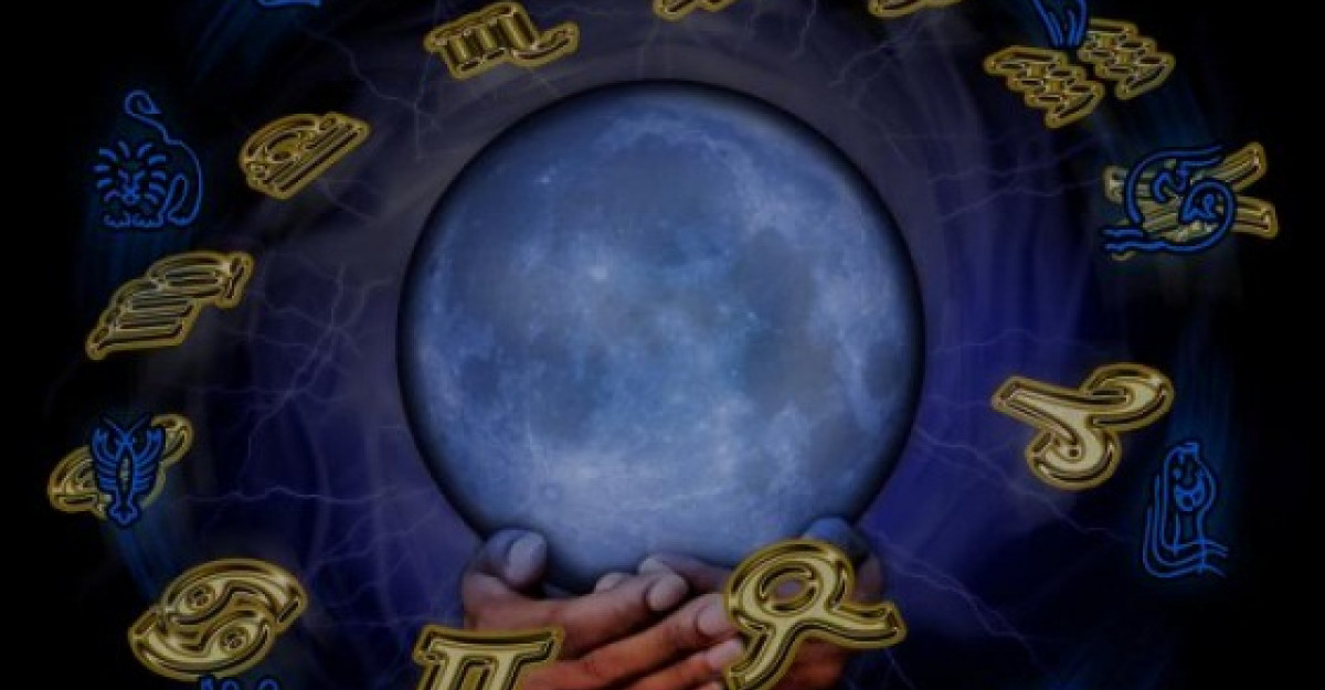 Zodiacul cuplului in luna noiembrie