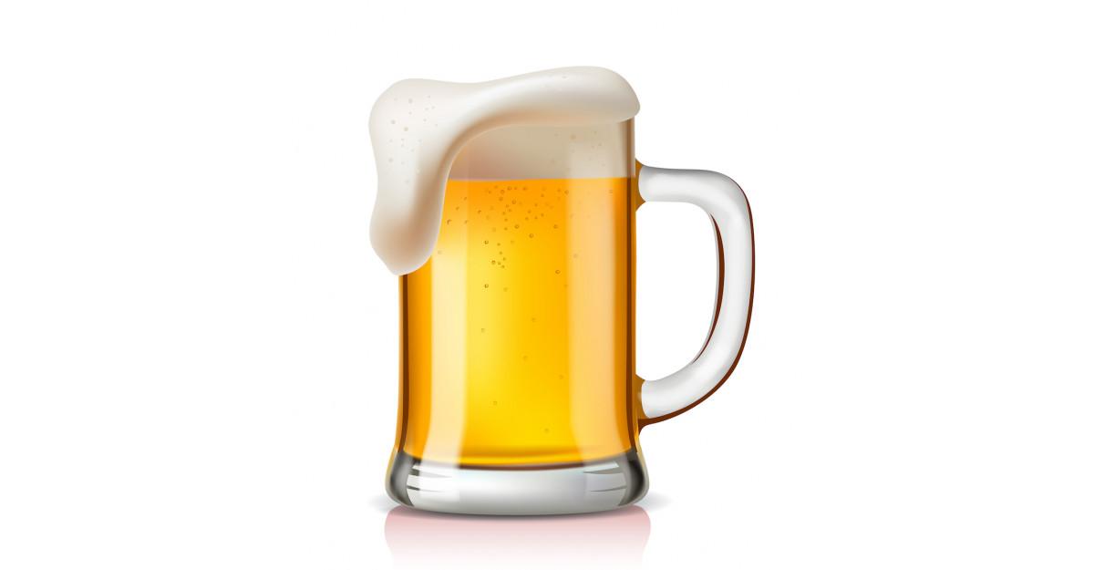 Ce fac femeile cu berea