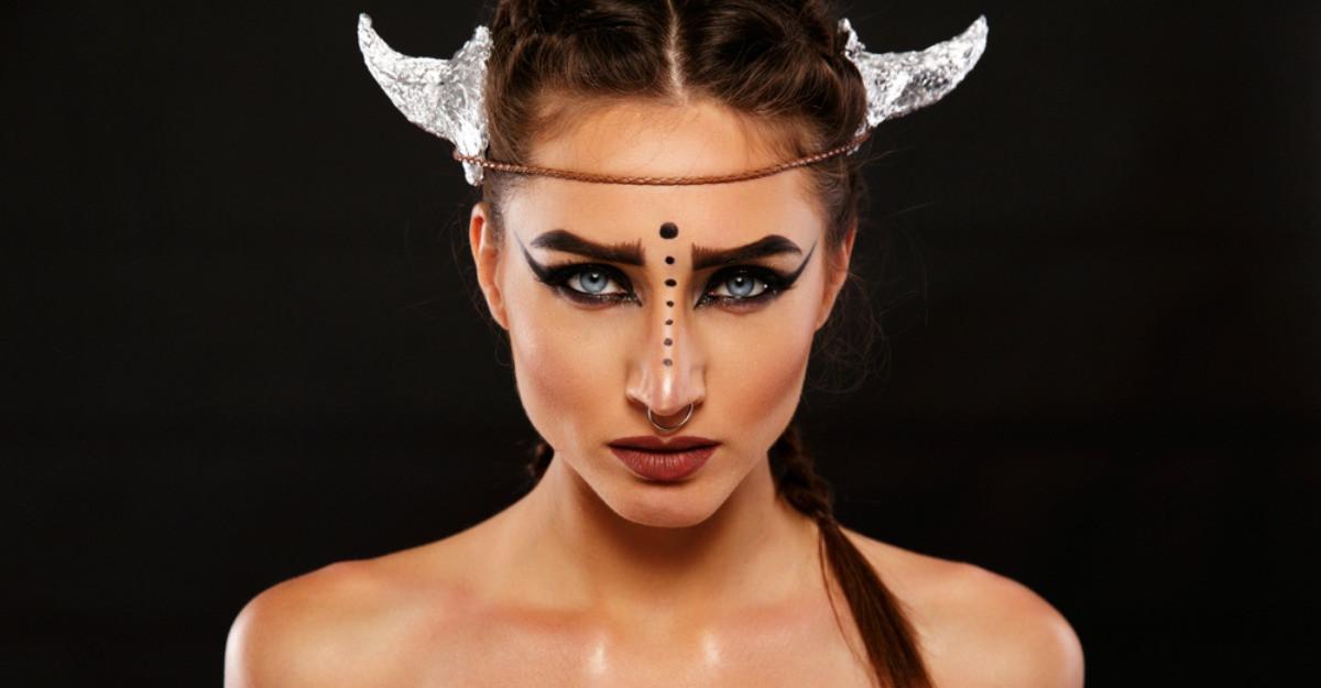 Astrologie: 5 cai catre inima femeii Taur