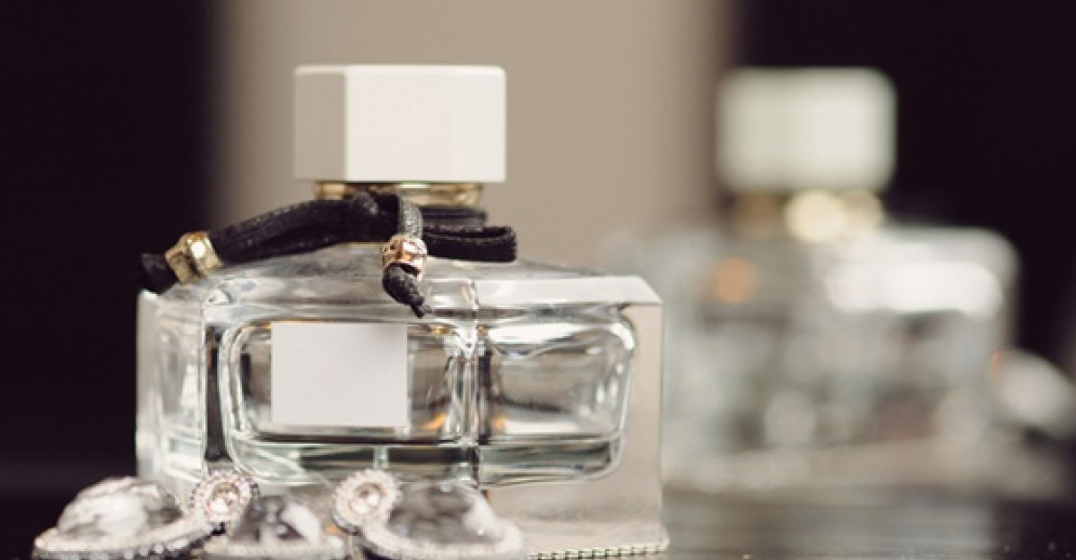 7 Parfumuri speciale care sa iti aduca aminte de vara