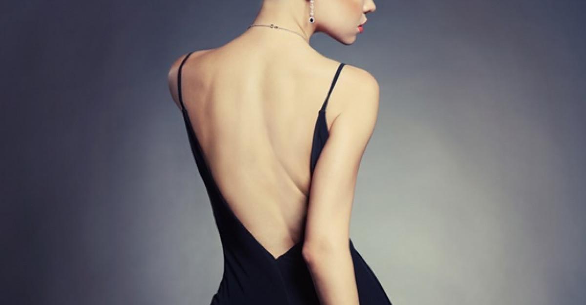 Little Black Dress si 5 tinute speciale de Revelion