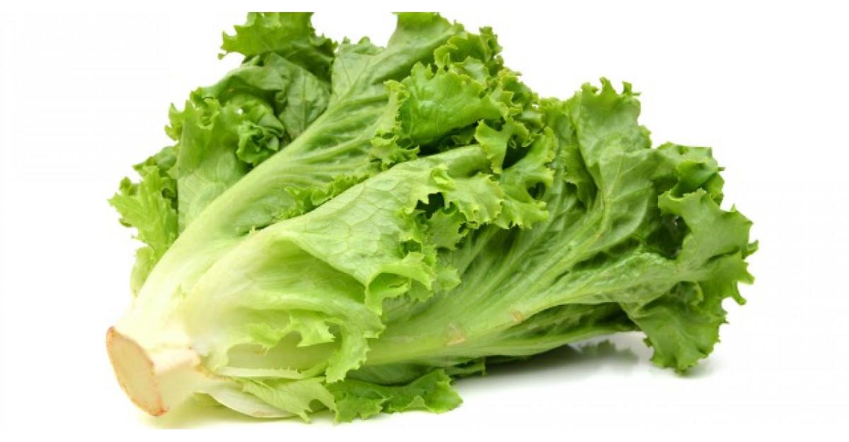 Adevarul despre salata creata. Ce este de fapt si cum ne poate afecta sanatatea