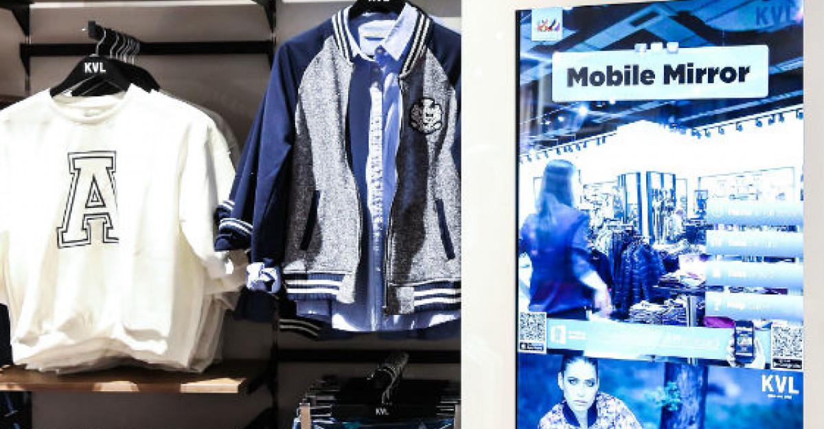 Brandul de fashion Kenvelo devine KVL, sub sloganul Urban Free Style