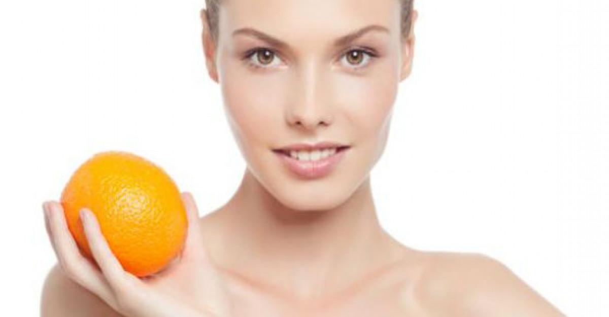 5 Alimente minune care accelereaza METABOLISMUL