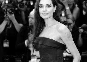 Angelina Jolie si filmele care au facut-o celebra
