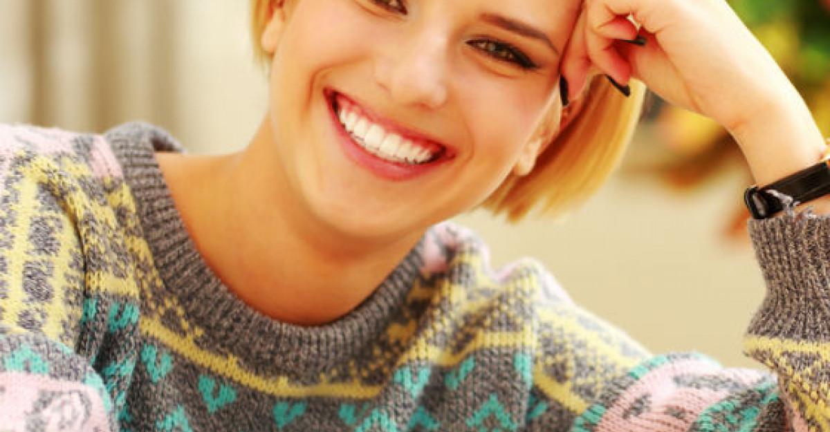 10 lucruri pe care orice femeie puternica ar trebui sa inceteze sa le mai faca