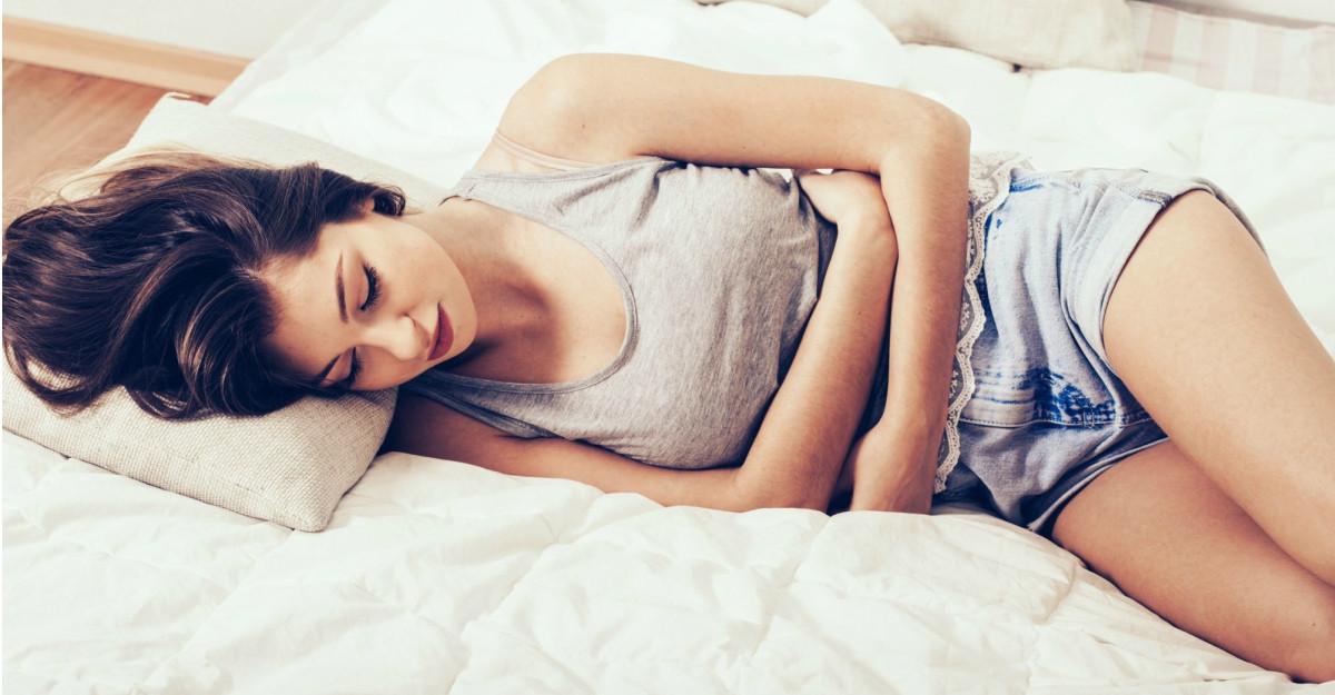 Descoperă mesajele pe care corpul vrea să ți le transmită atunci când simți o durere