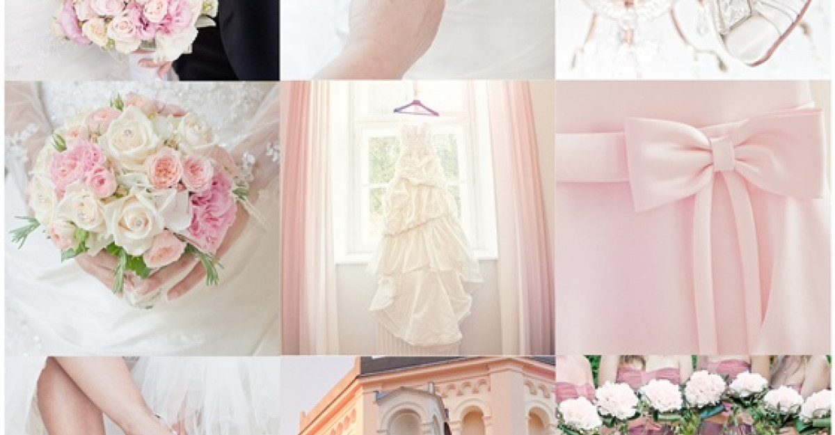 Nunta de vis: Colectia celor mai frumoase poze de la nunta ta