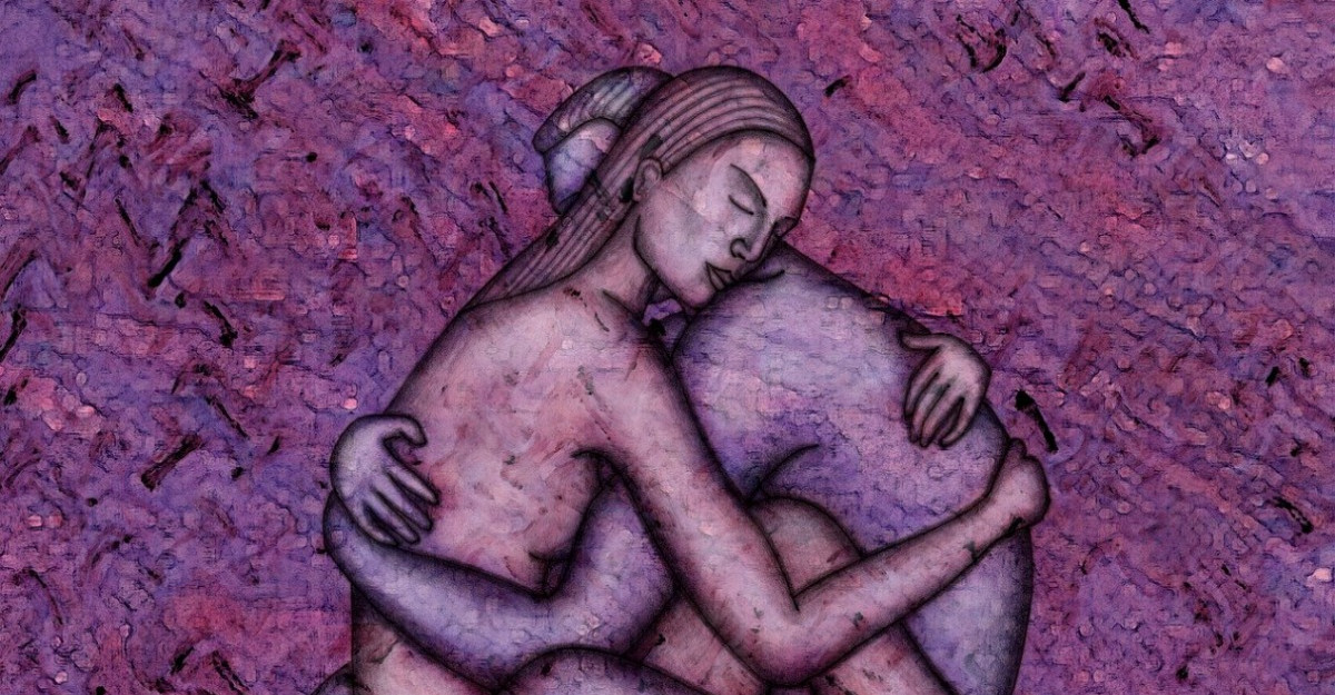 5 Modalitati de a nu te mai simti nesigura in relatia de cuplu
