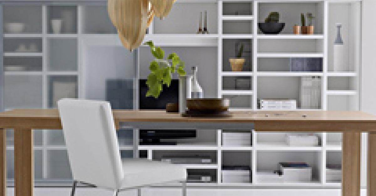 29 de accesorii si piese de mobilier in stil scandinav