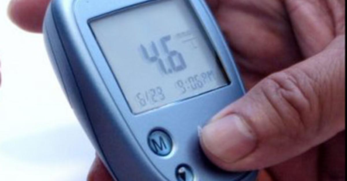 Ce trebuie sa stii despre tratamentul diabetului zaharat, boala secolului 21