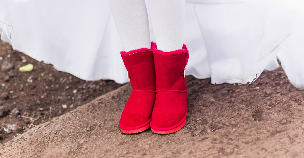 Modele de cizme UGG 2016