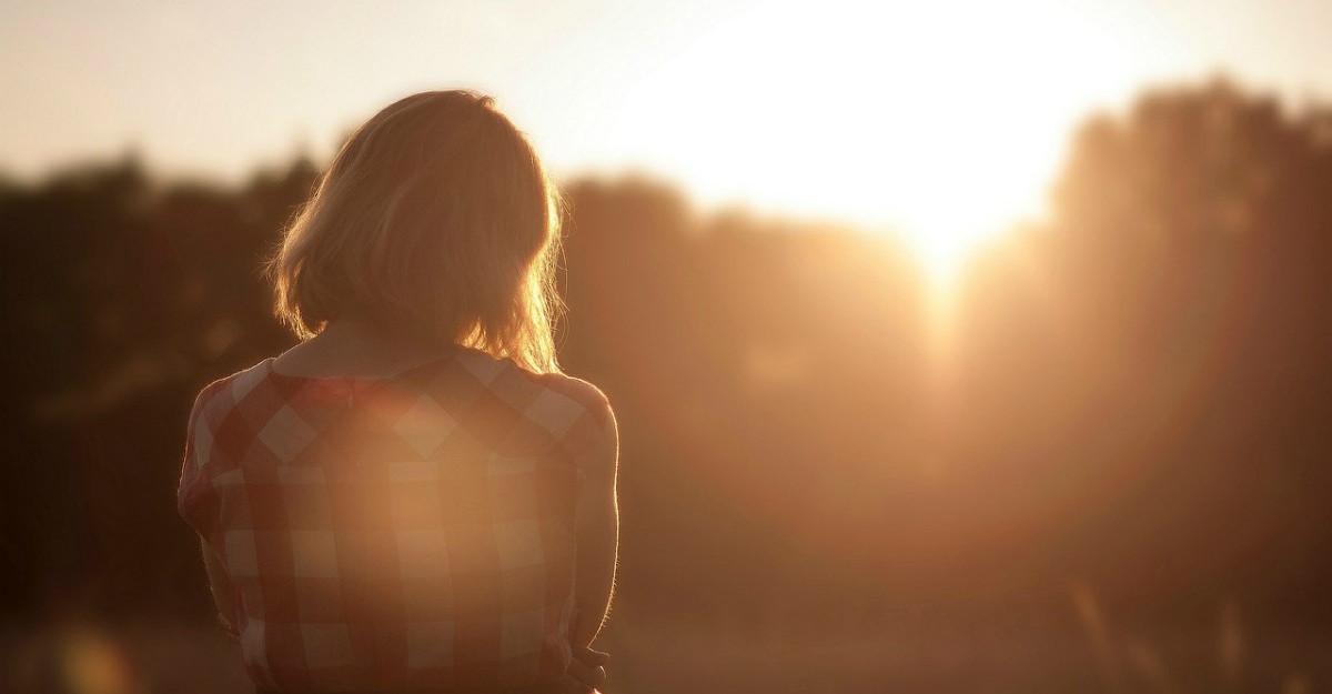 17 Lucruri pe care sa ti le reamintesti pentru acele momente in care simti ca nu poti merge mai departe