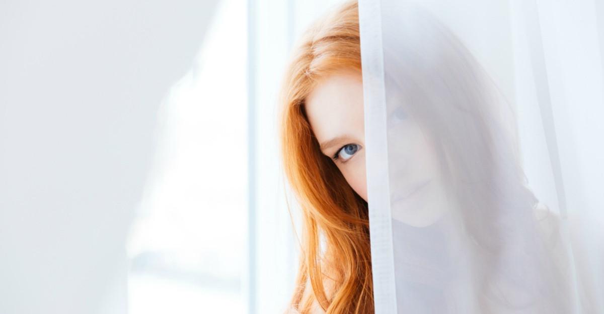 3 Sfaturi simple pentru a reduce stresul si a scapa de anxietate rapid