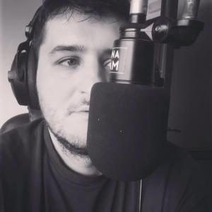 Radu Buzaianu