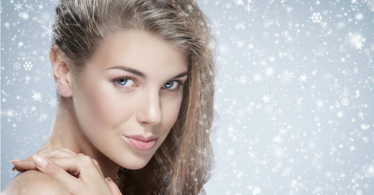 5 greseli de ingrijire a fetei, iarna