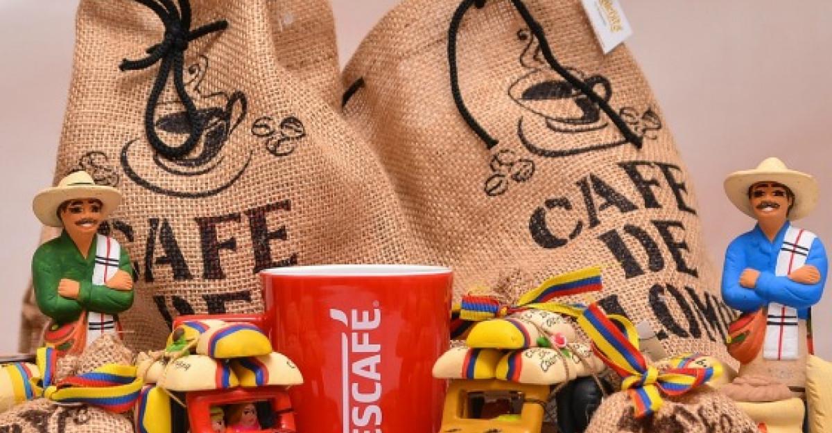 Efectul de domino al initiativei NESCAFE: cum asiguram cafeaua generatiilor viitoare